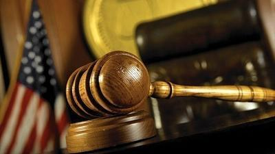 Glenview woman sentenced to 18 months in prison for Medicare kickback scheme