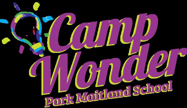 Camp Wonder