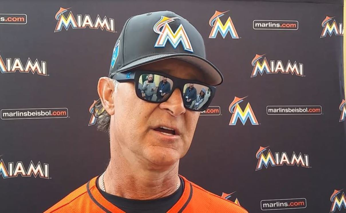 Sfl-marlins-closer-brad-ziegler-sharp-in-first-outing-20180308