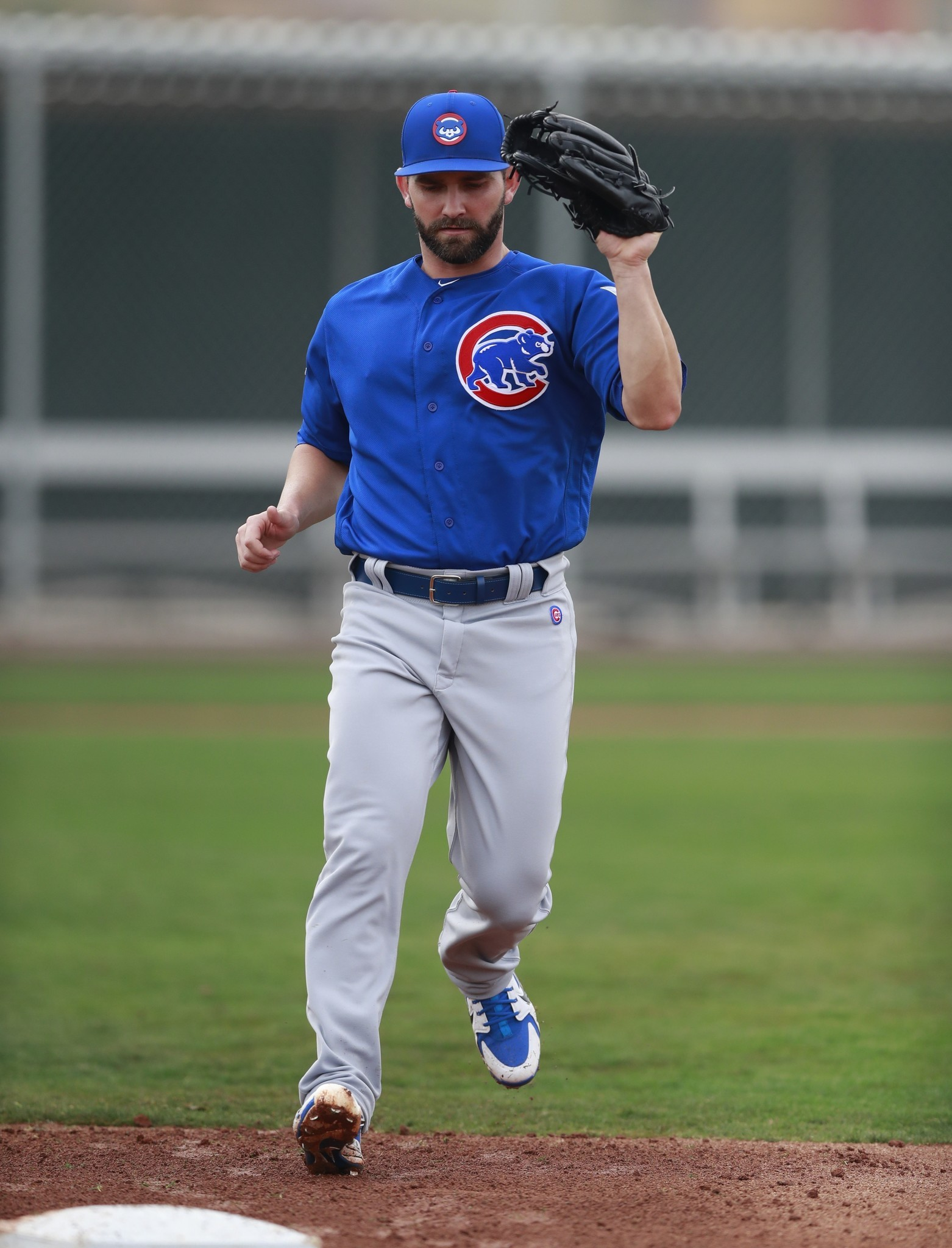 Ct-spt-cubs-padres-spring-game-20180308
