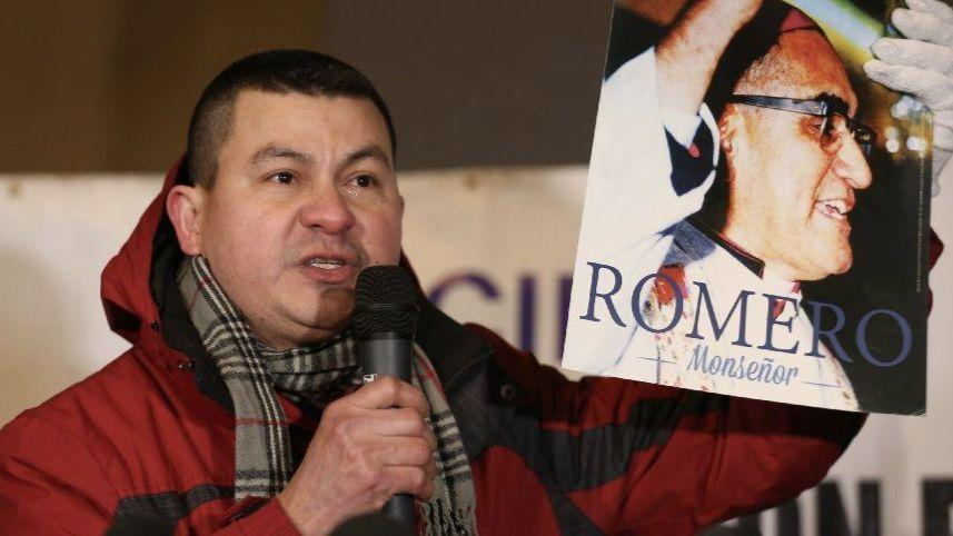 Salvadorans and other temporary immigrants weigh whats next after USA withdraws welcome mat