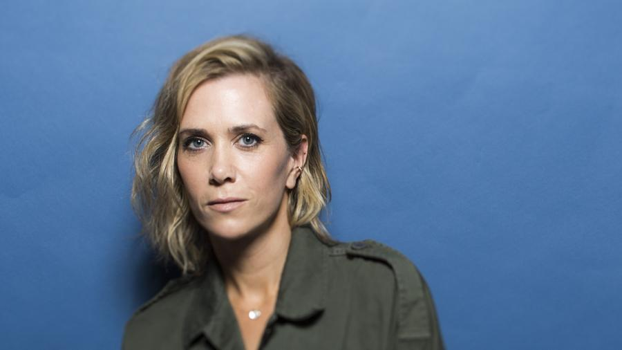 """Kristen Wiig is joining the upcoming """"Wonder Woman"""" sequel as the villain Cheetah. (Jay L. Clendenin / Los Angeles Times)"""