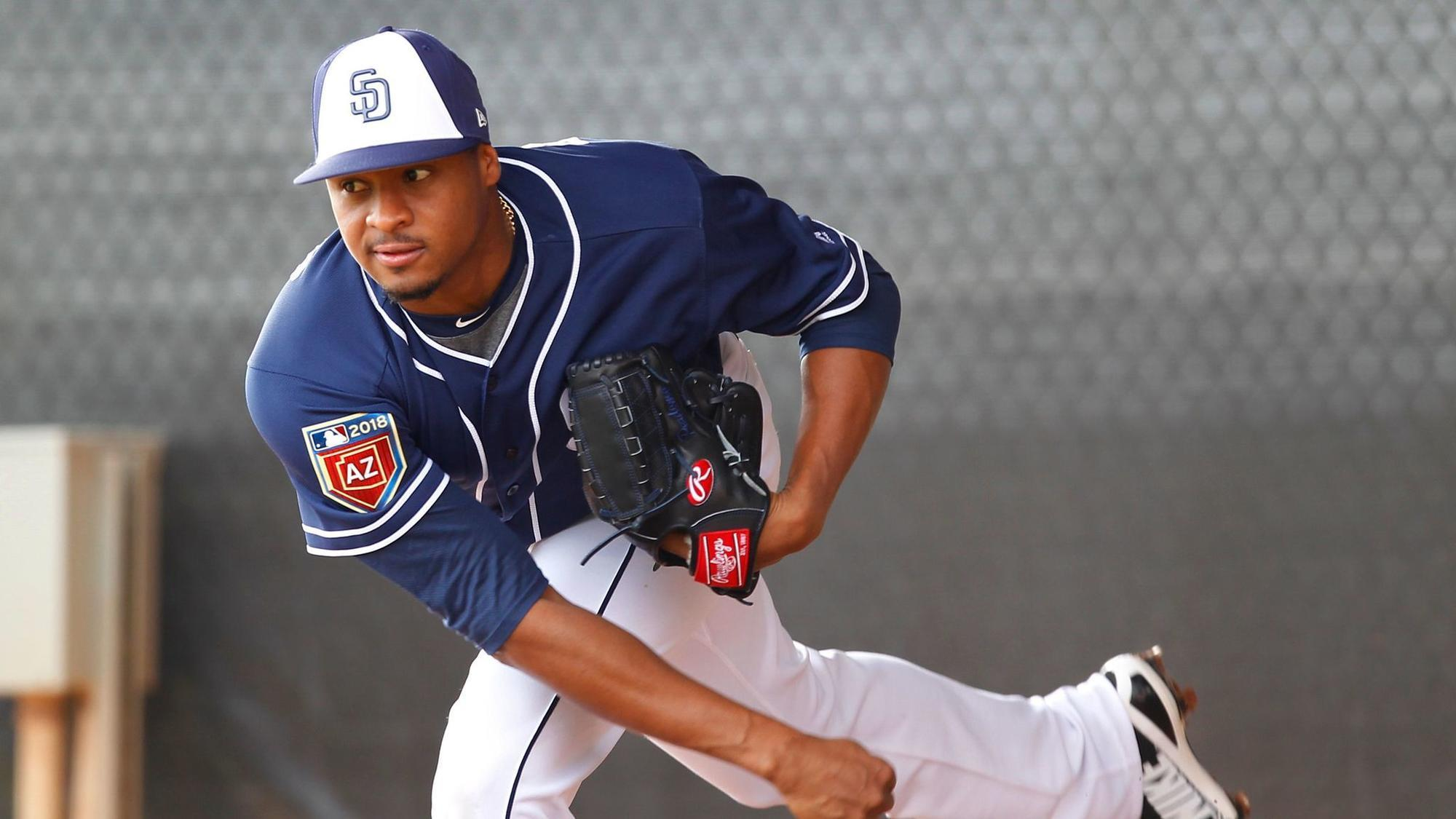 Sd-sp-sportspoll-padres-victories-pitcher-0311