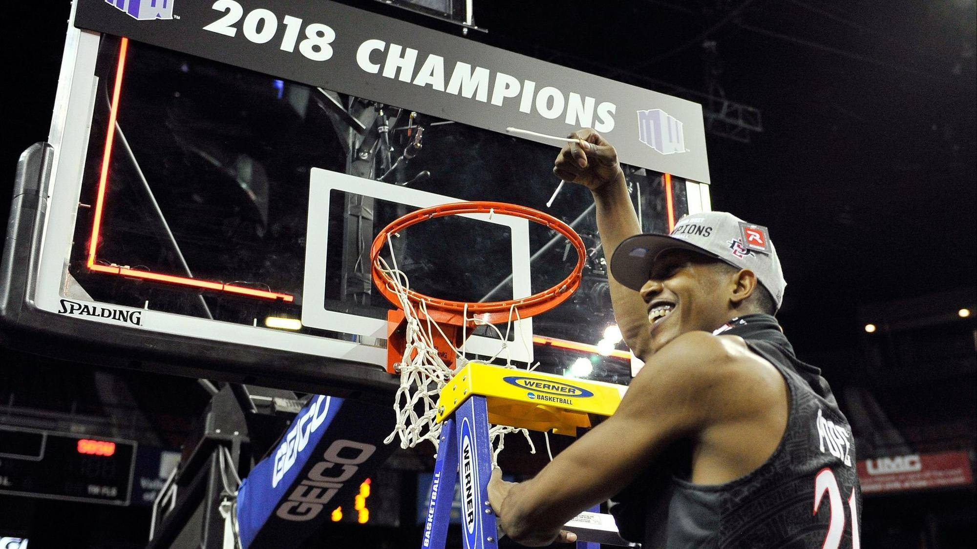 Sd-sp-sdsu-aztecs-basketball-ncaa-tournament-san-diego-20180311