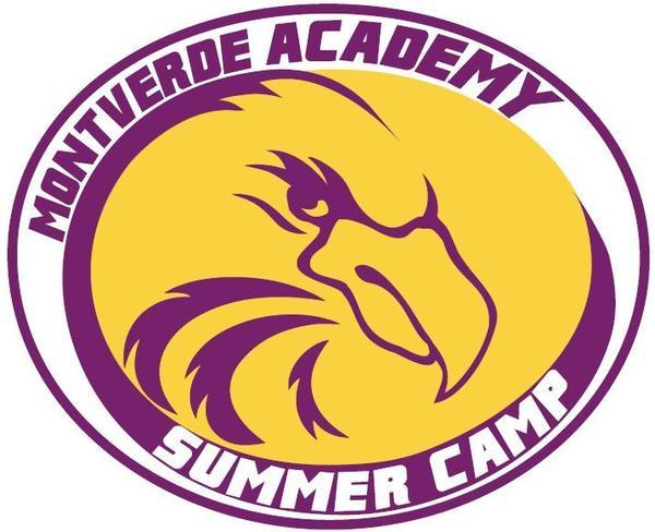 Montverde Academy Summer Camps