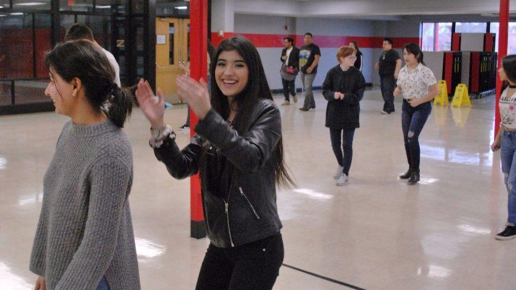Mundelein High School to hold first Latin-themed dance
