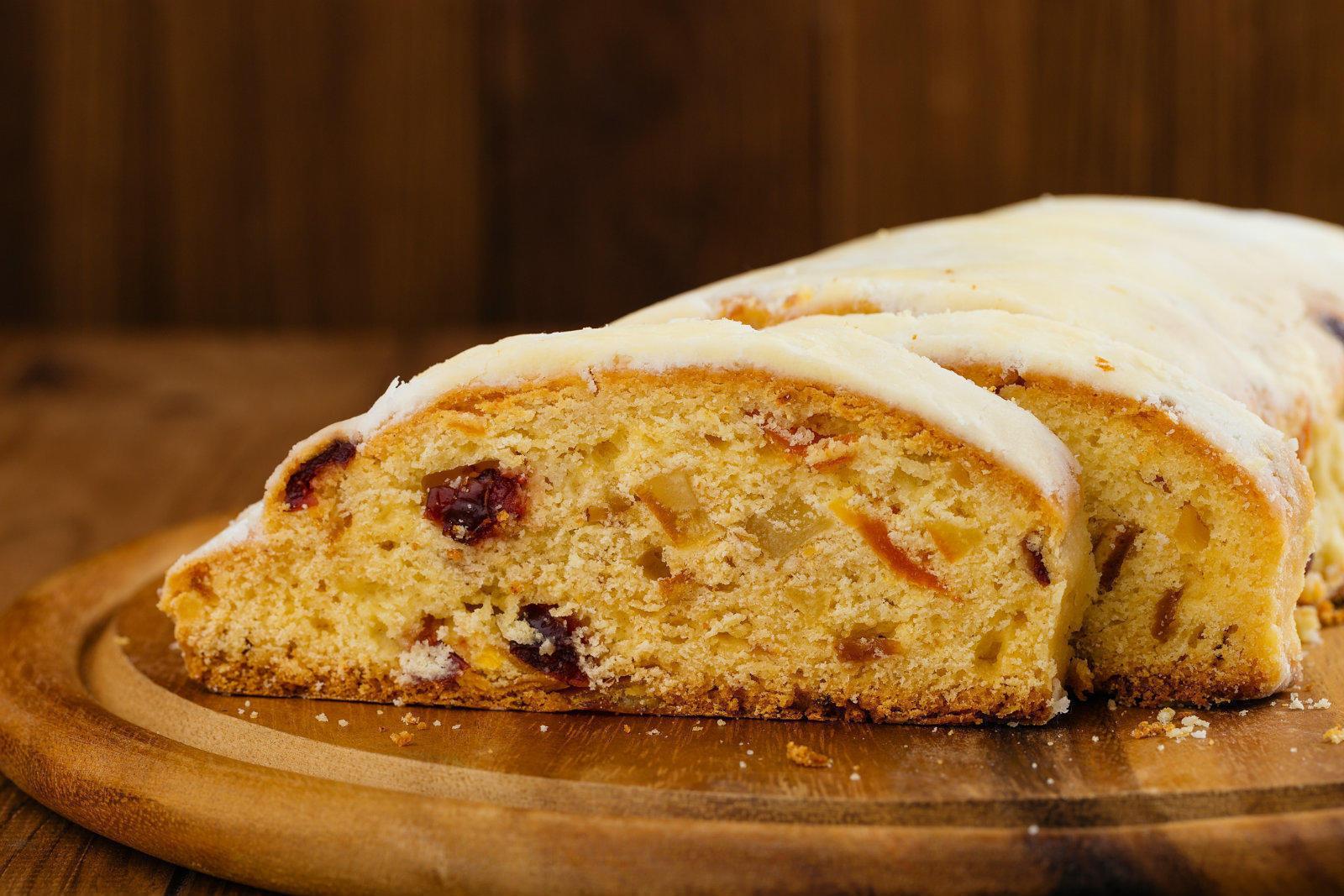 Grandmas Bakery Cakes