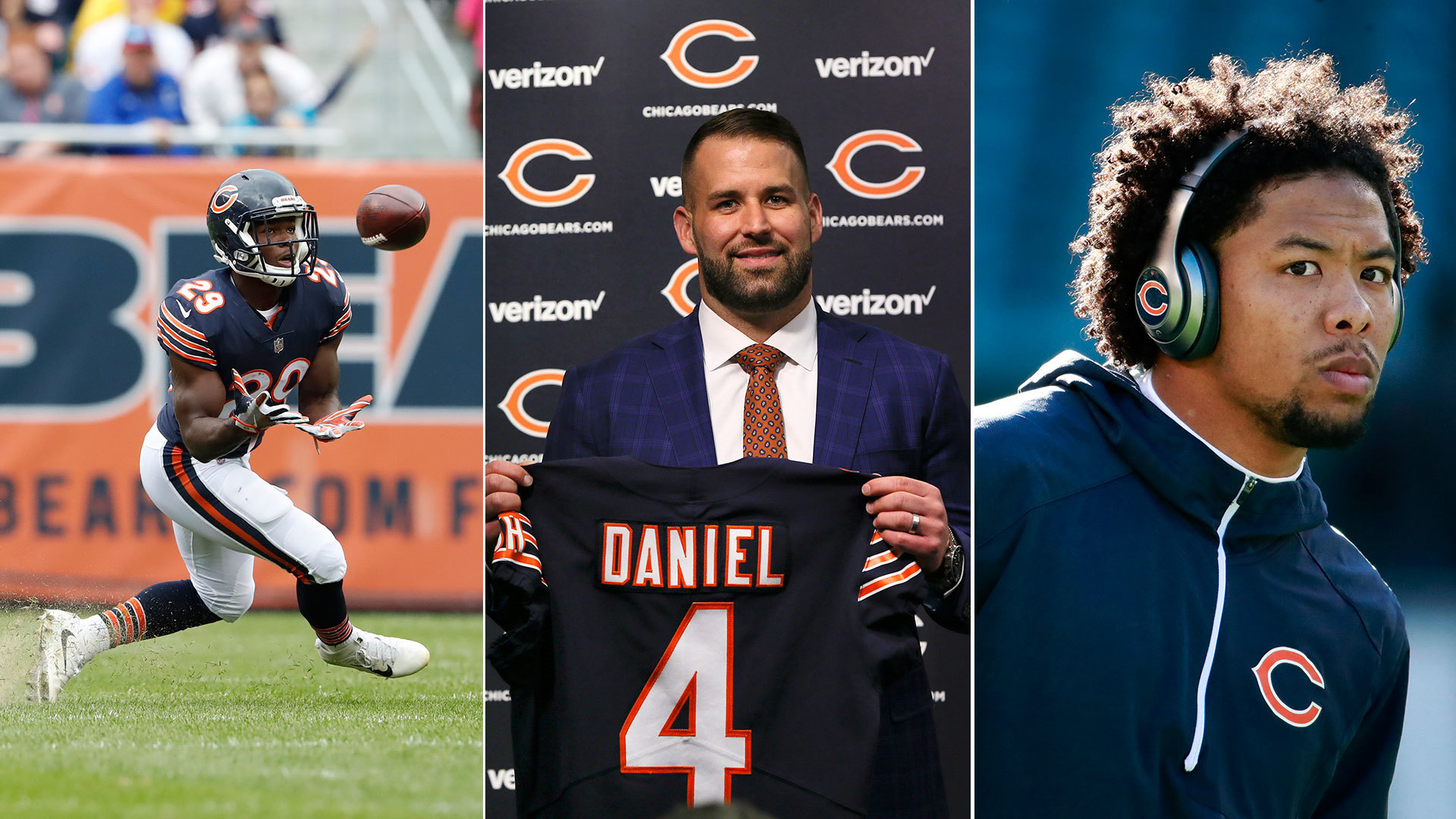 Ct-bears-roster-mitch-trubisky-jordan-howard-20180312