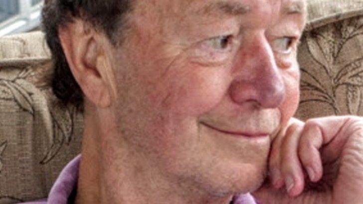 Robert J. Bedard, political consultant and gardener, dies