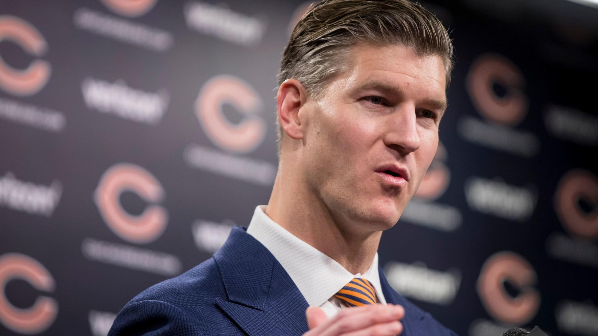 Ct-spt-bears-ryan-pace-free-agency-20180312