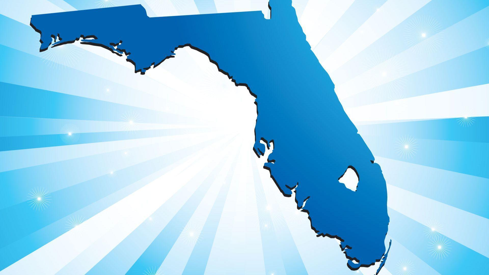 Central Florida won't feel effect from hotel tax law change