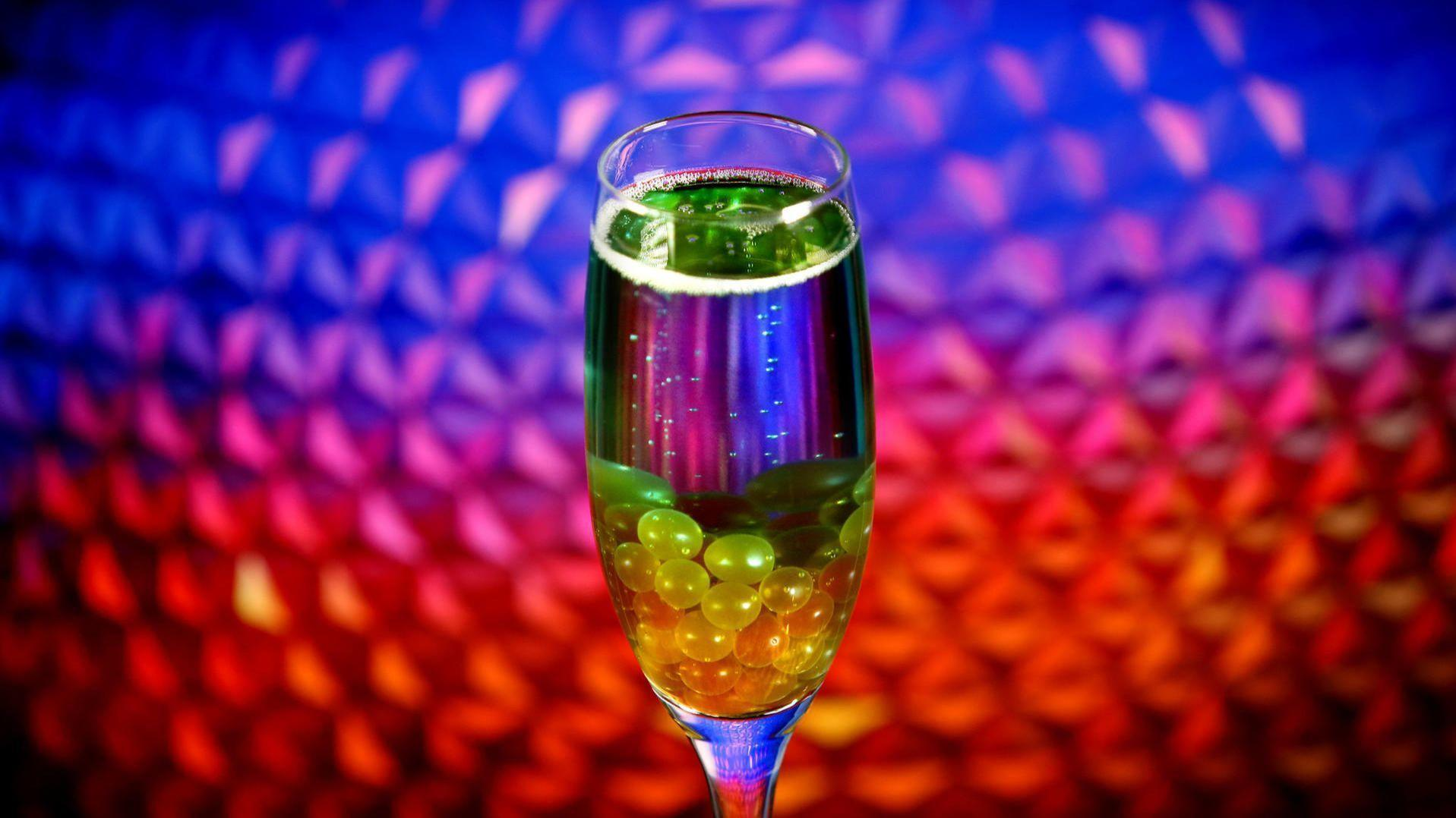 Food And Wine Festival Epcot Dates