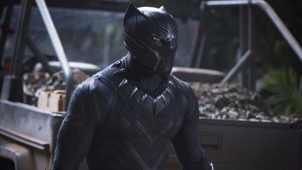 Truth or Not? 'Black Panther' has solid debut in China on its way to $1 billion in global ticket sales