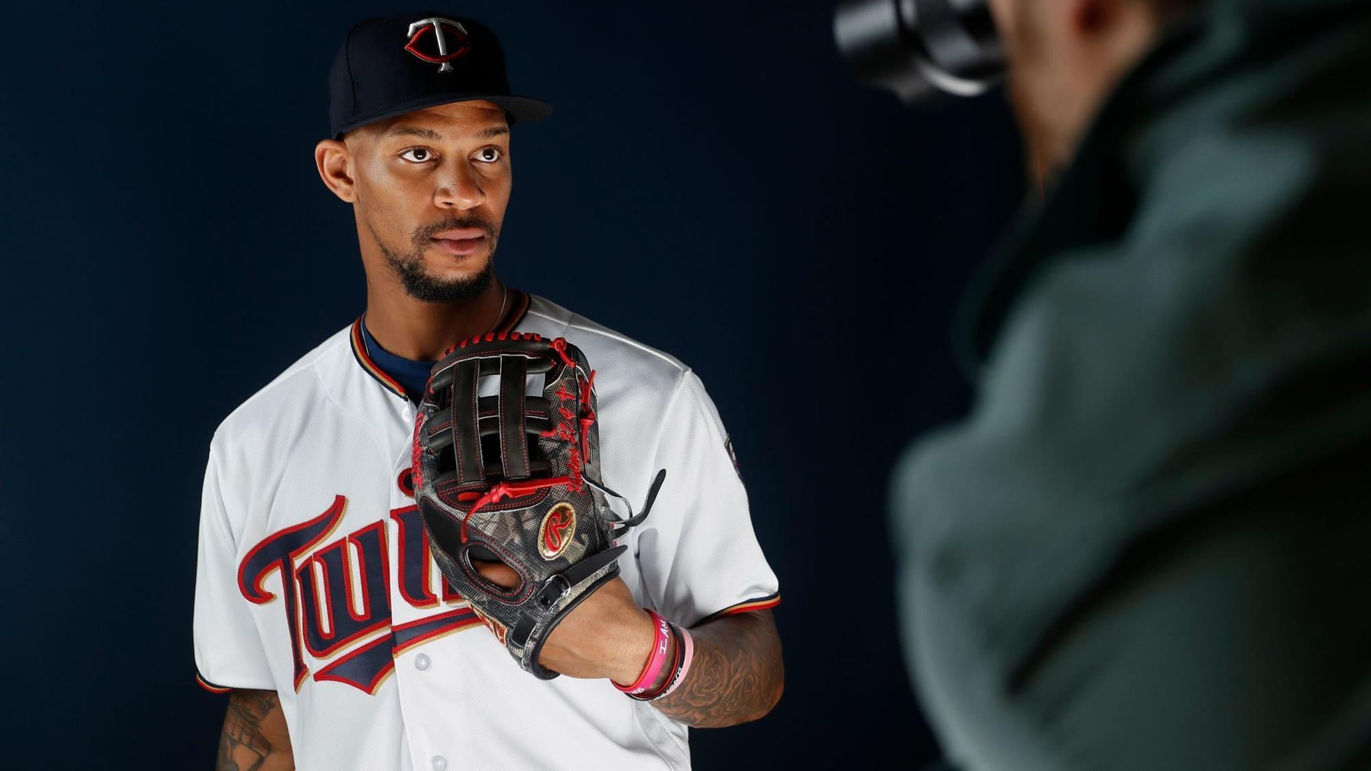 Sd-sp-mlb-progress-report-minnesota-twins-20180314