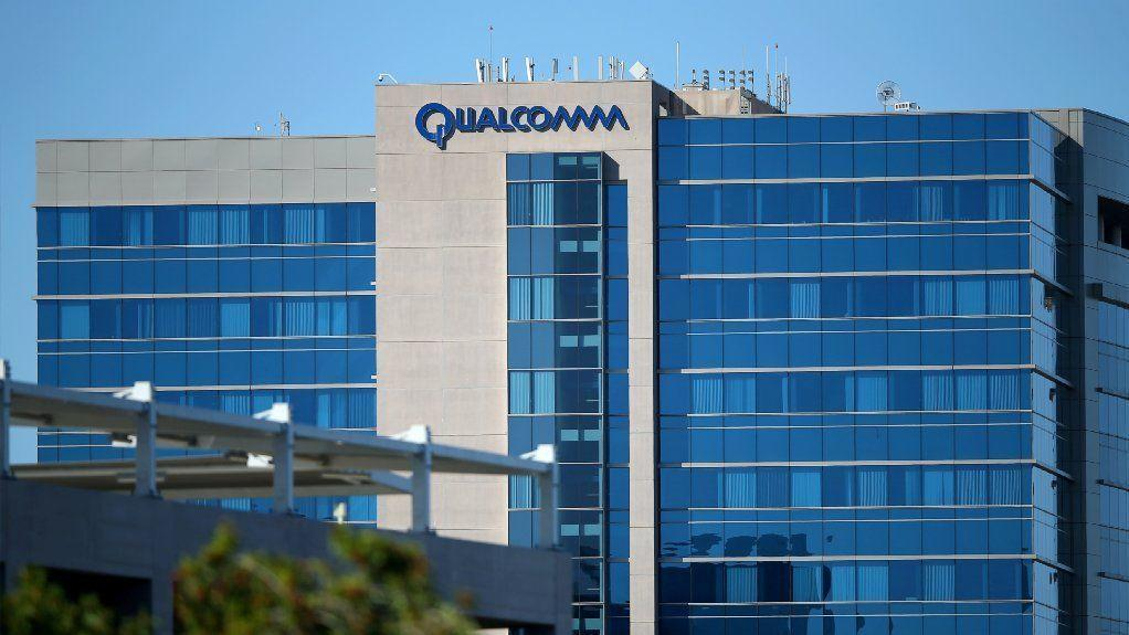 what exactly does qualcomm do here 39 s what you should know about the san diego company the. Black Bedroom Furniture Sets. Home Design Ideas