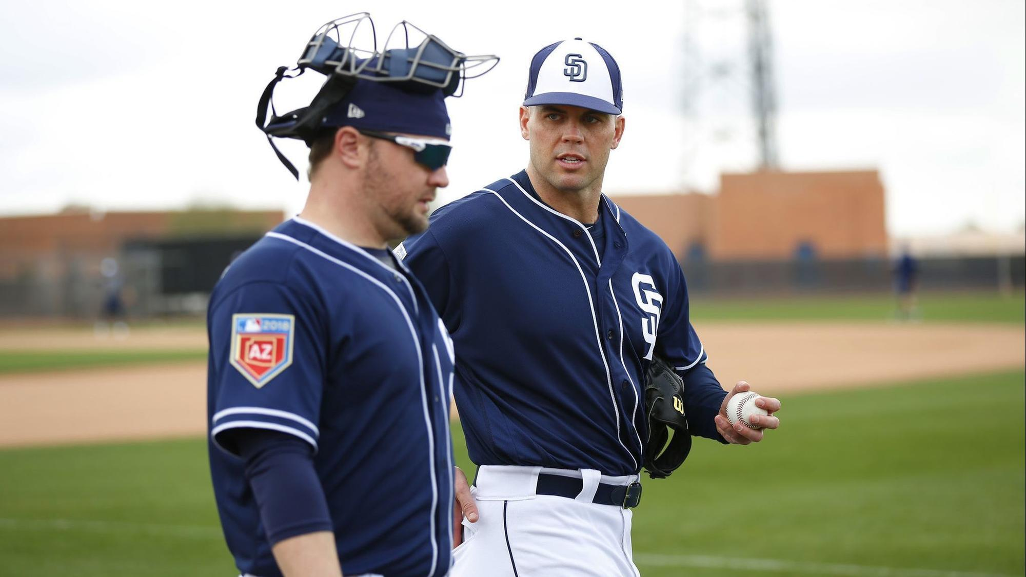 Sd-sp-padres-clayton-richard-opening-day-0313