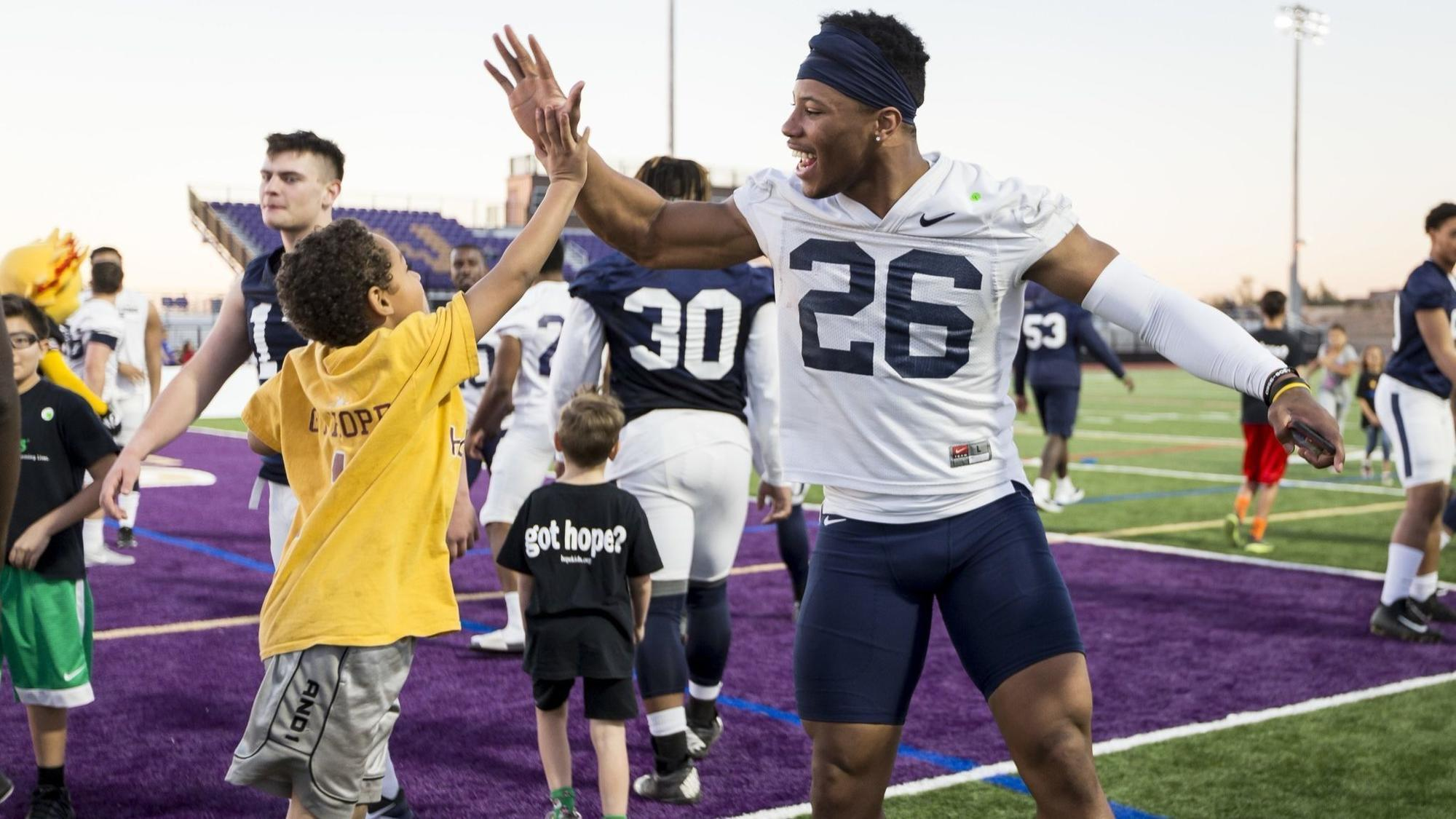 Mc-spt-saquon-barkley-day-in-pennsylvania-20180313