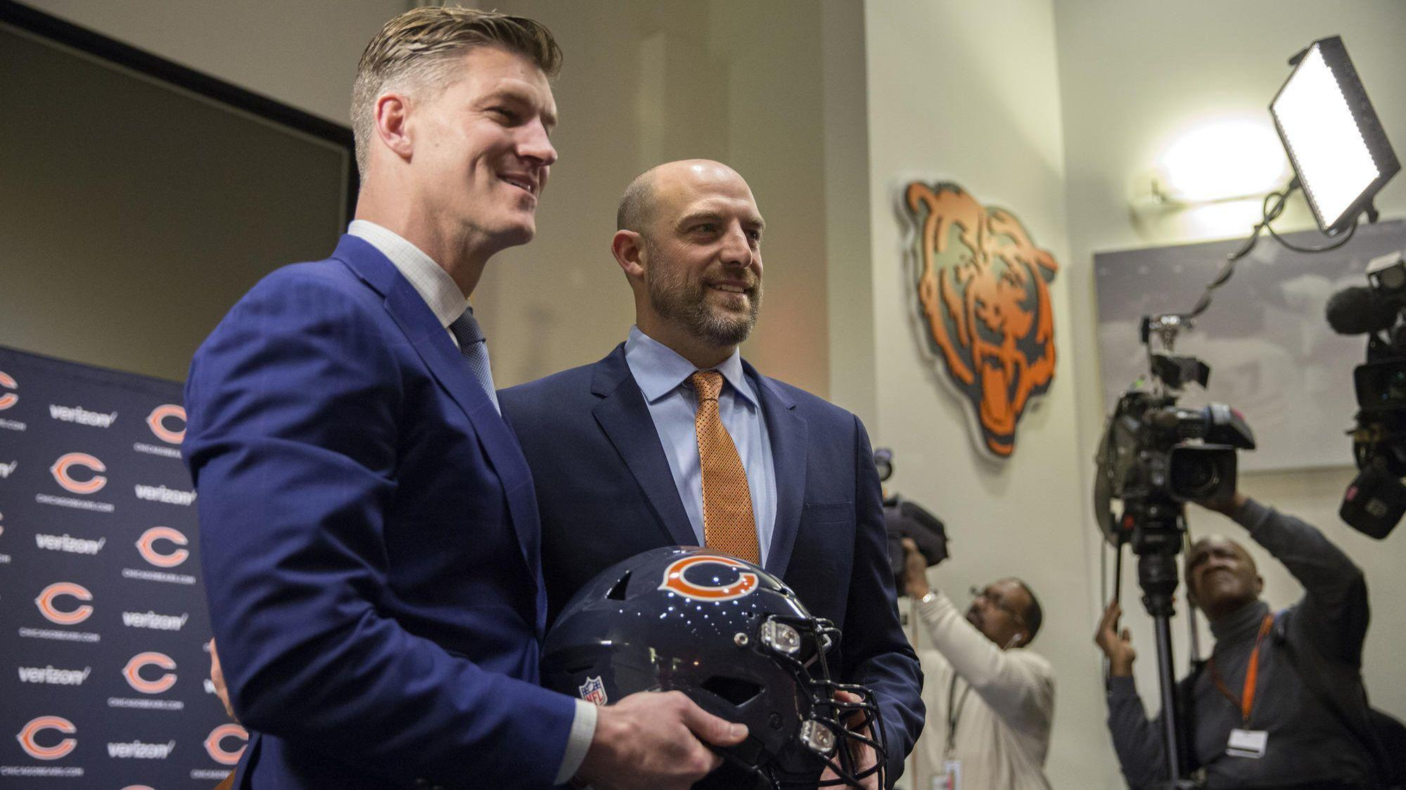 Ct-spt-bears-free-agency-next-moves-20180314