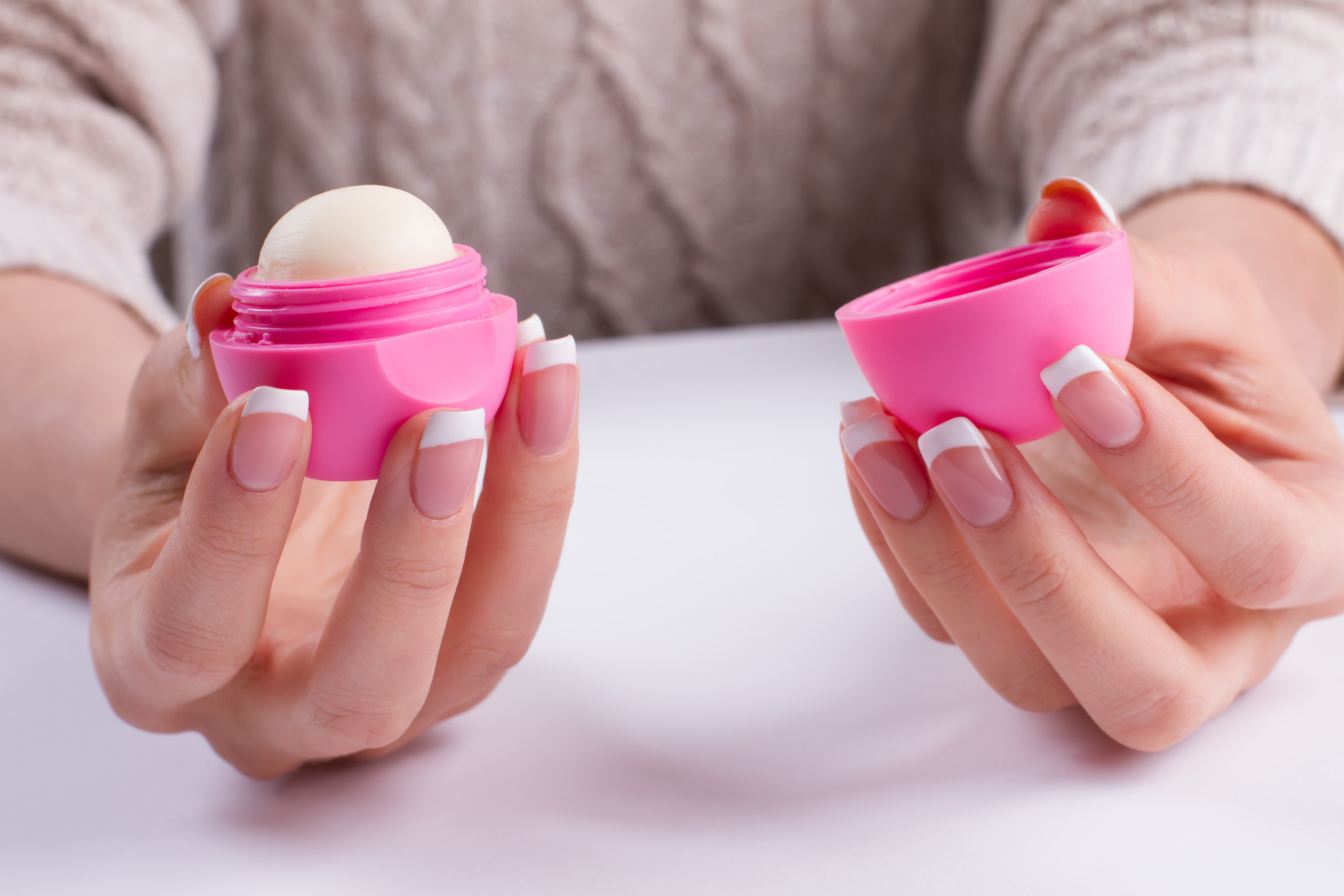 free eos lip balms with purchase of kellogg s products sun sentinel