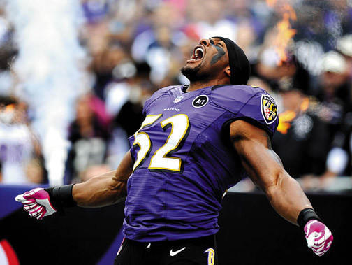 Bs-sp-ray-lewis-hall-of-fame-20180314