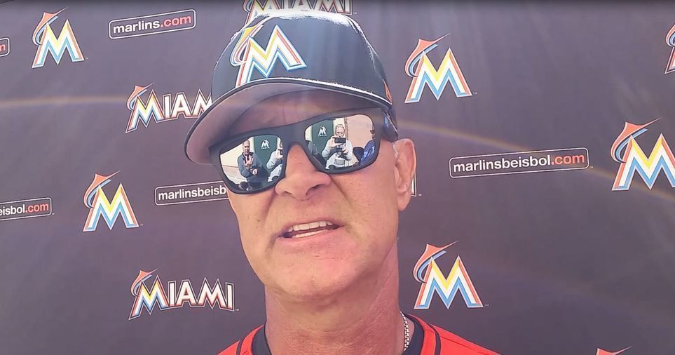 Sfl-marlins-straily-solid-five-shutout-innings-mets-20180314