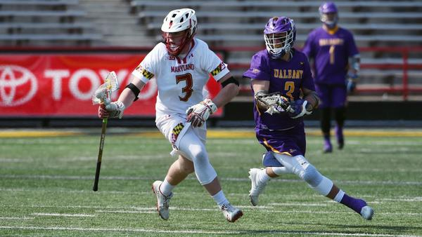 The week ahead for state men's lacrosse teams (March 15)