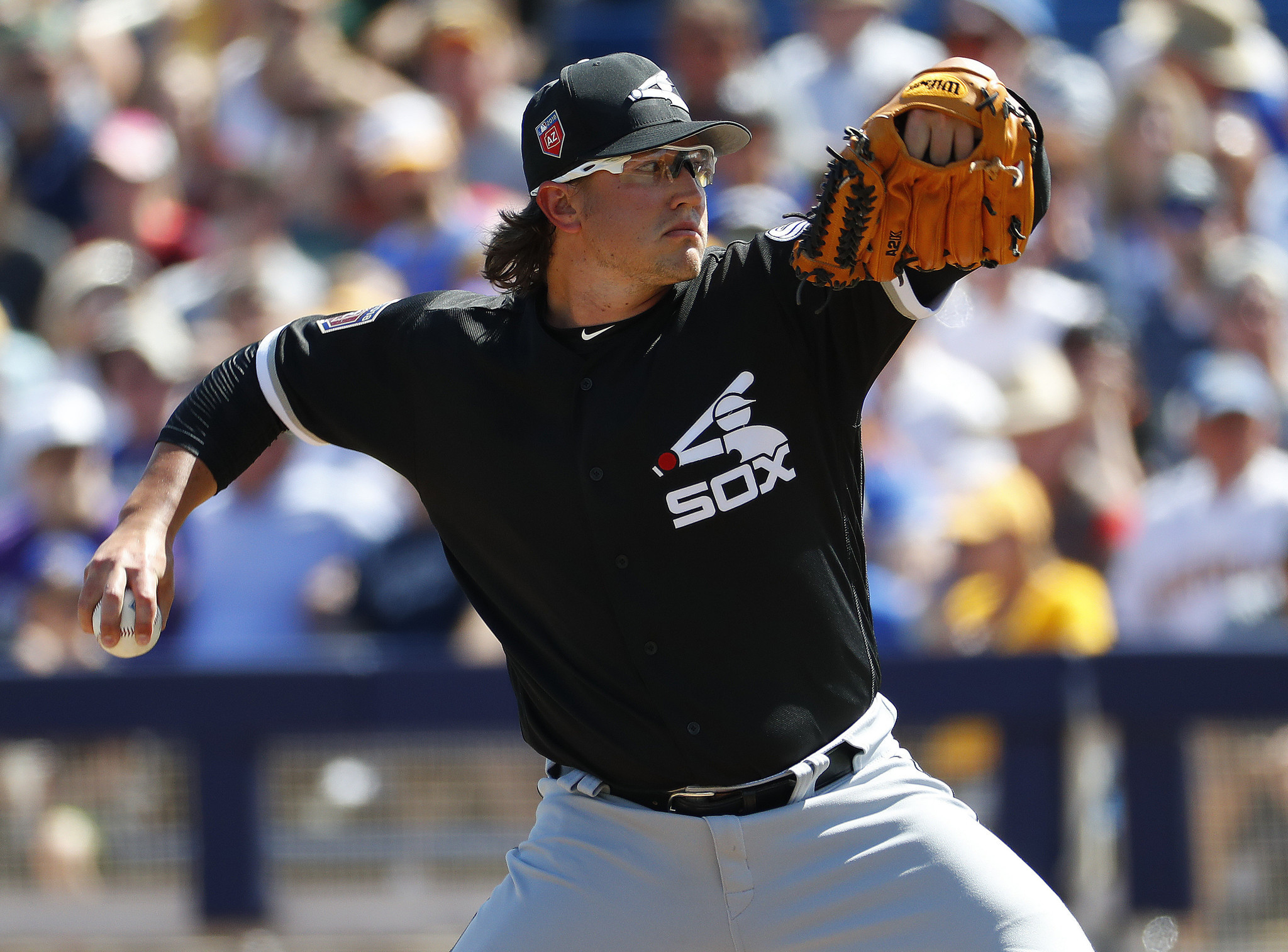 Ct-spt-white-sox-carson-fulmer-notes-20180314