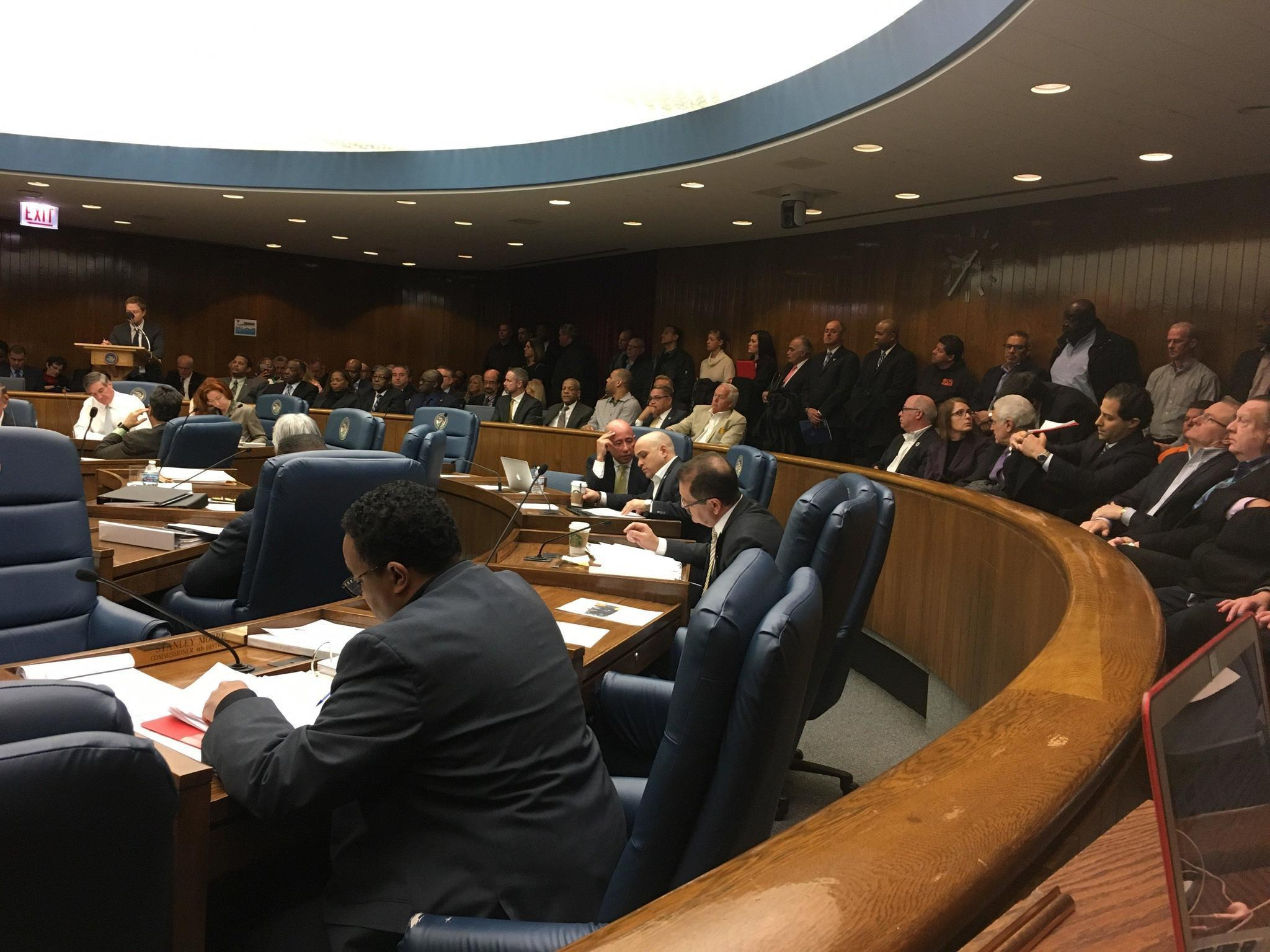 Cook County Property Tax Incentives
