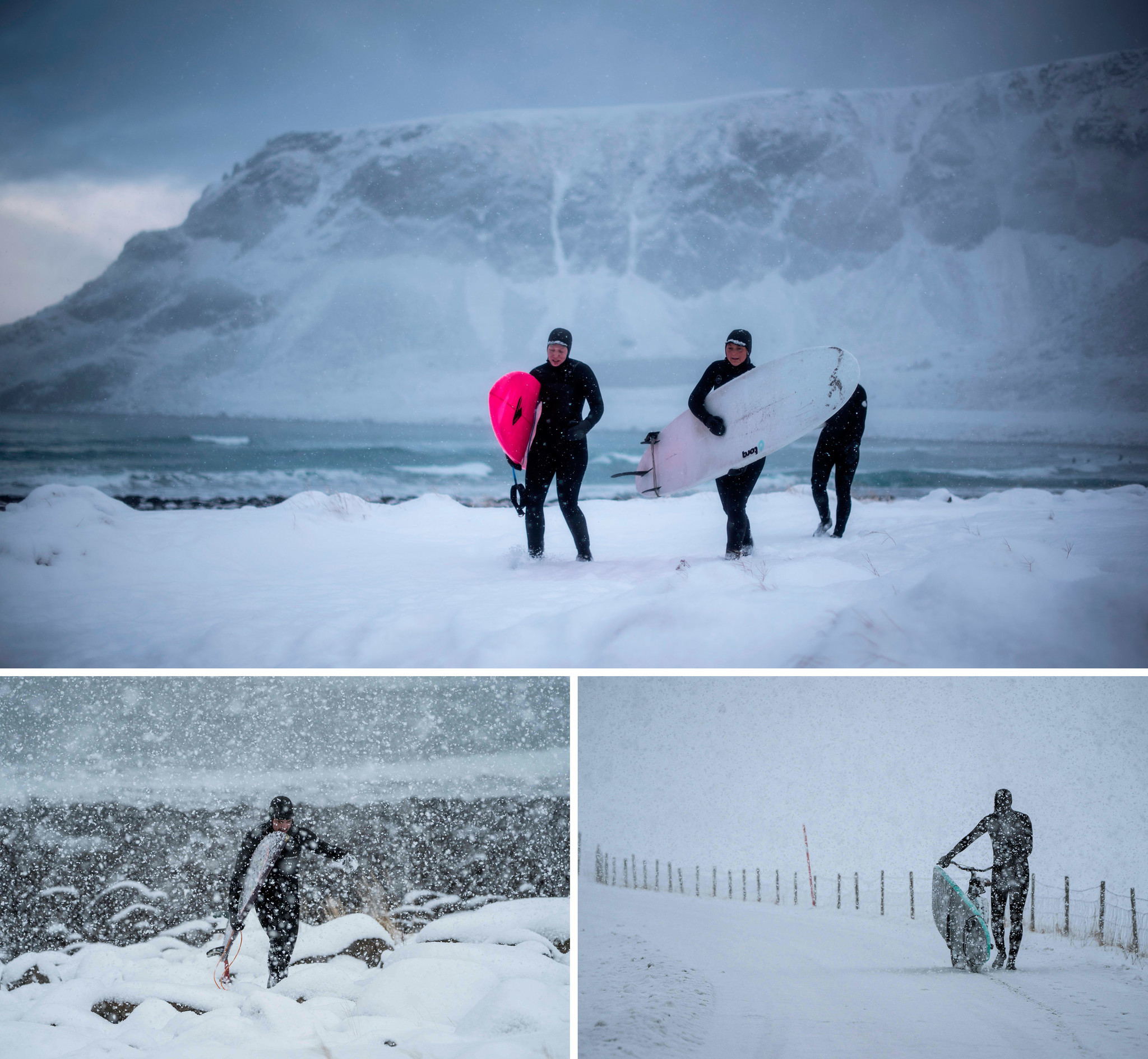 WAY-LIFESTYLE-TOURISM-SURFING-WEATHER-ARCTIC