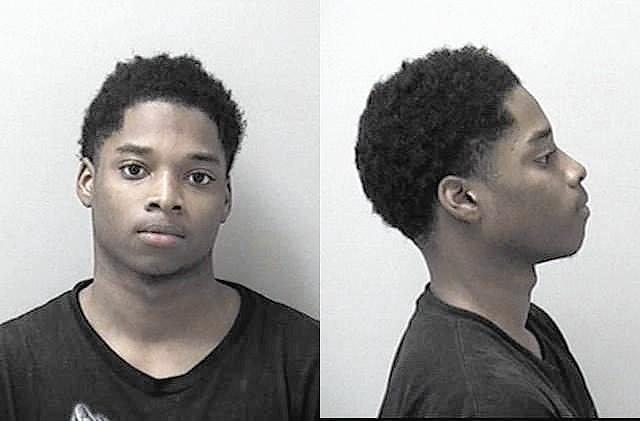 aurora man pleads guilty to marijuana deal murder   aurora