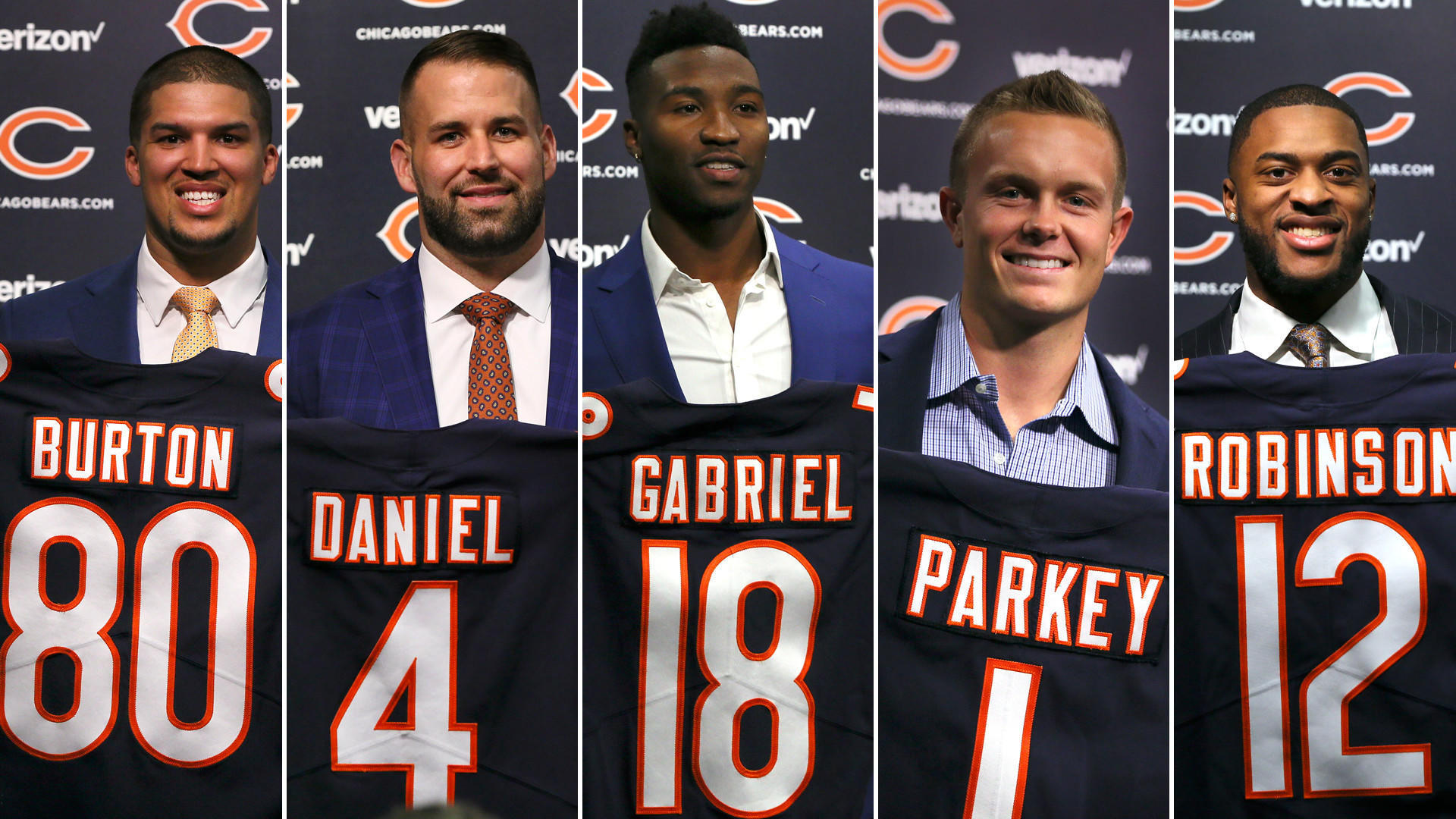 Ct-spt-bears-free-agents-potential-20180315