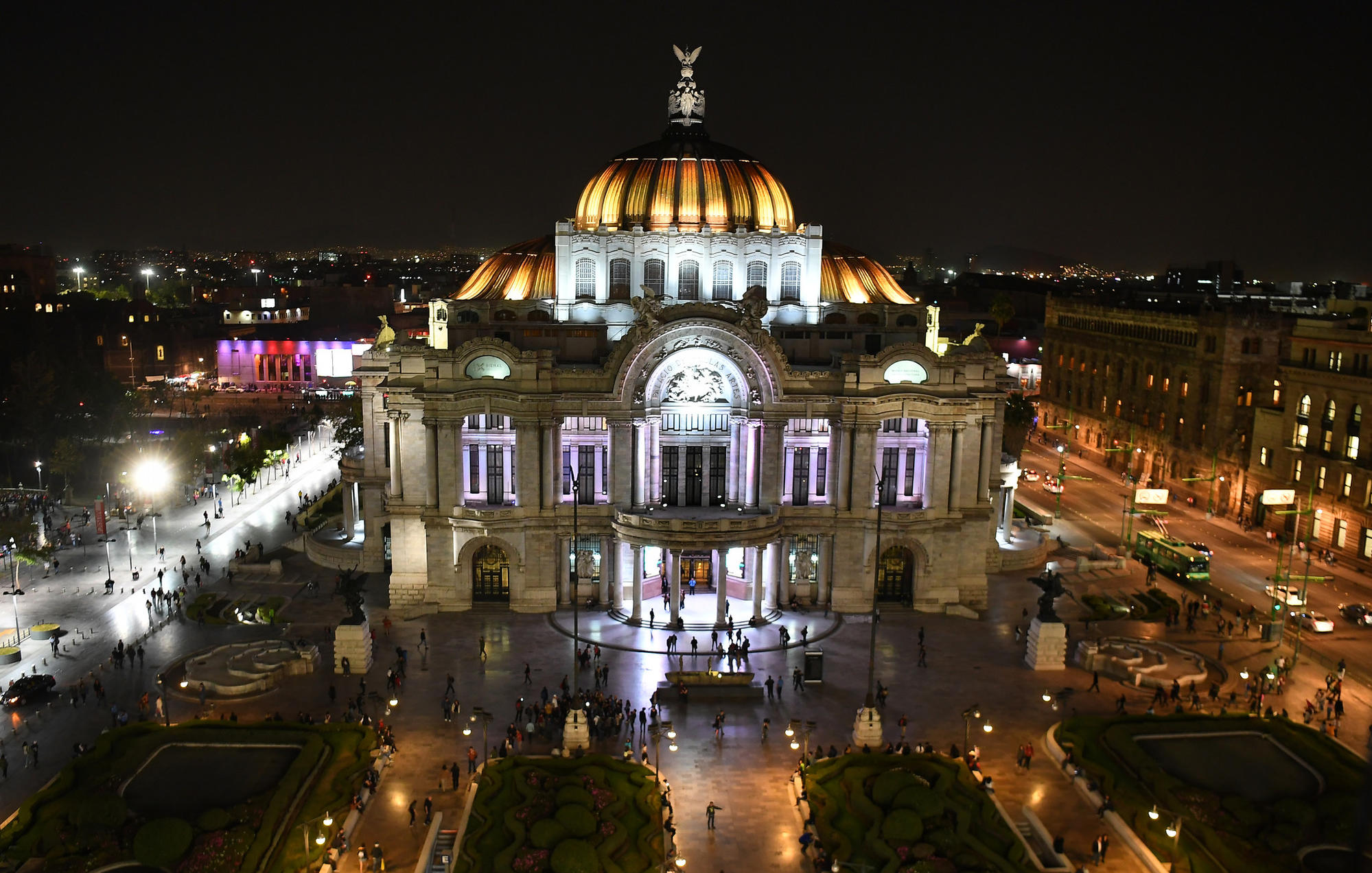 2949541_TR_0222_mexico_city_WJS