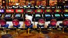 Casino Expansion 'Open Competition' Bill Debated At The Capitol