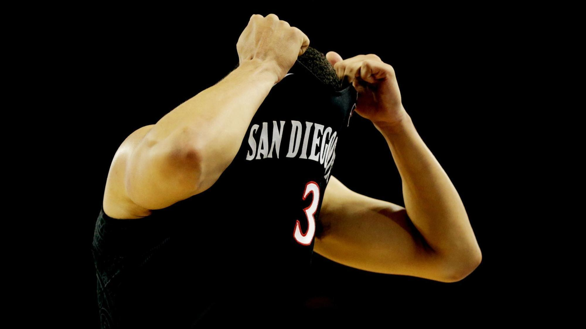 Sd-sp-sdsu-aztecs-basketball-houston-ncaa-tournament-20180315