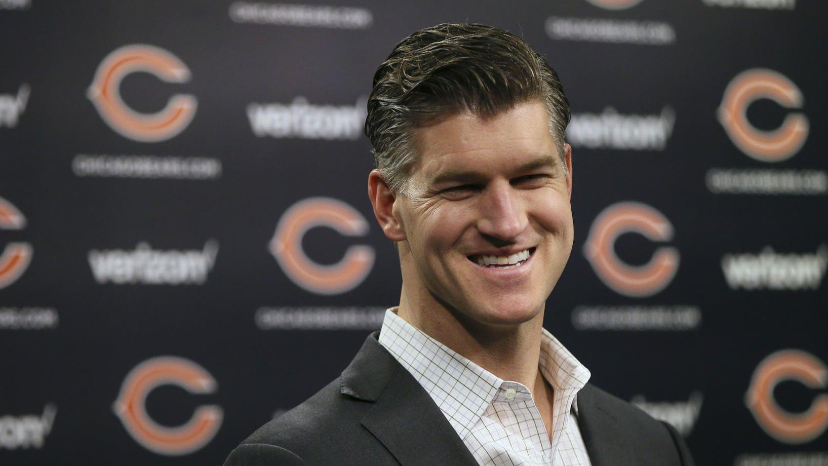 Ct-spt-bears-ryan-pace-free-agents-rosenbloom-20180316