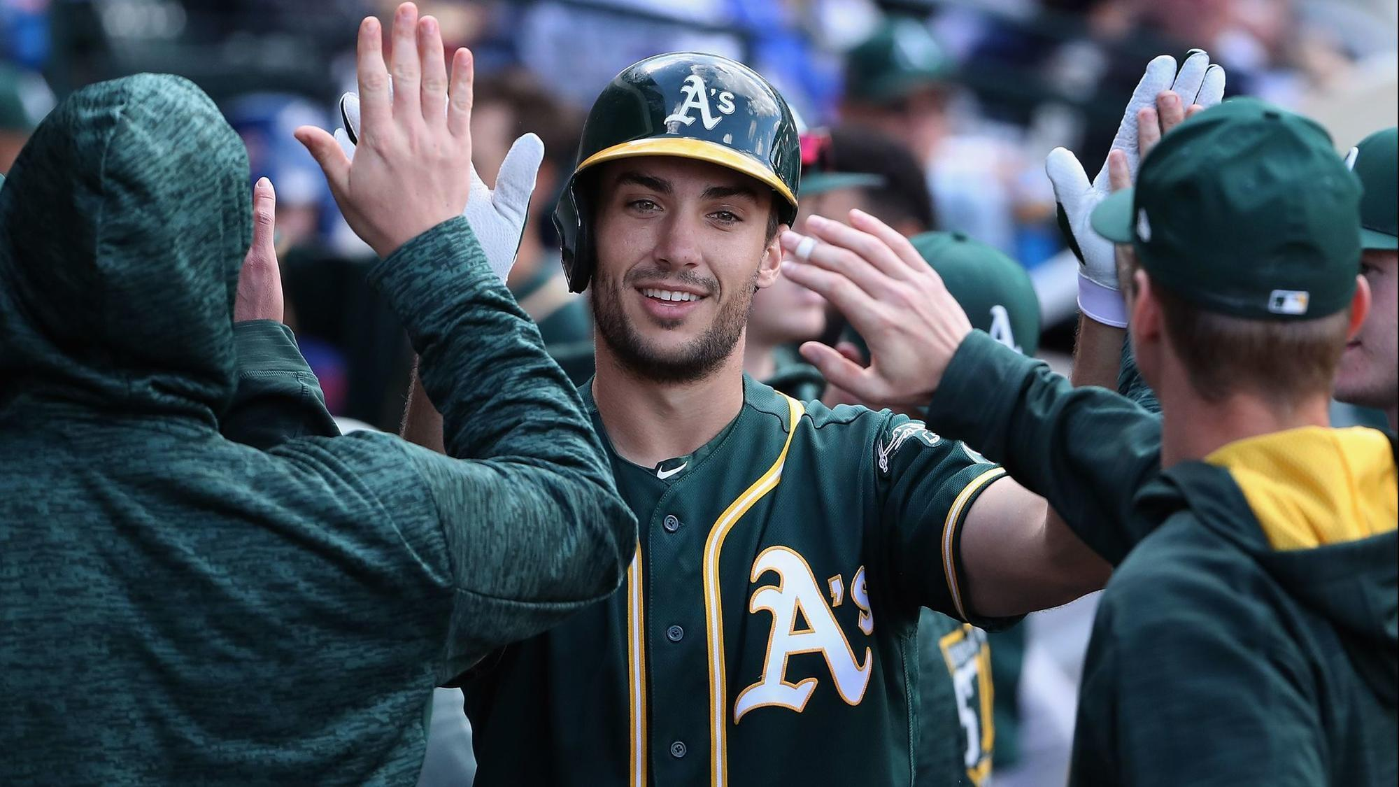 Sd-sp-mlb-progress-report-oakland-athletics-20180317
