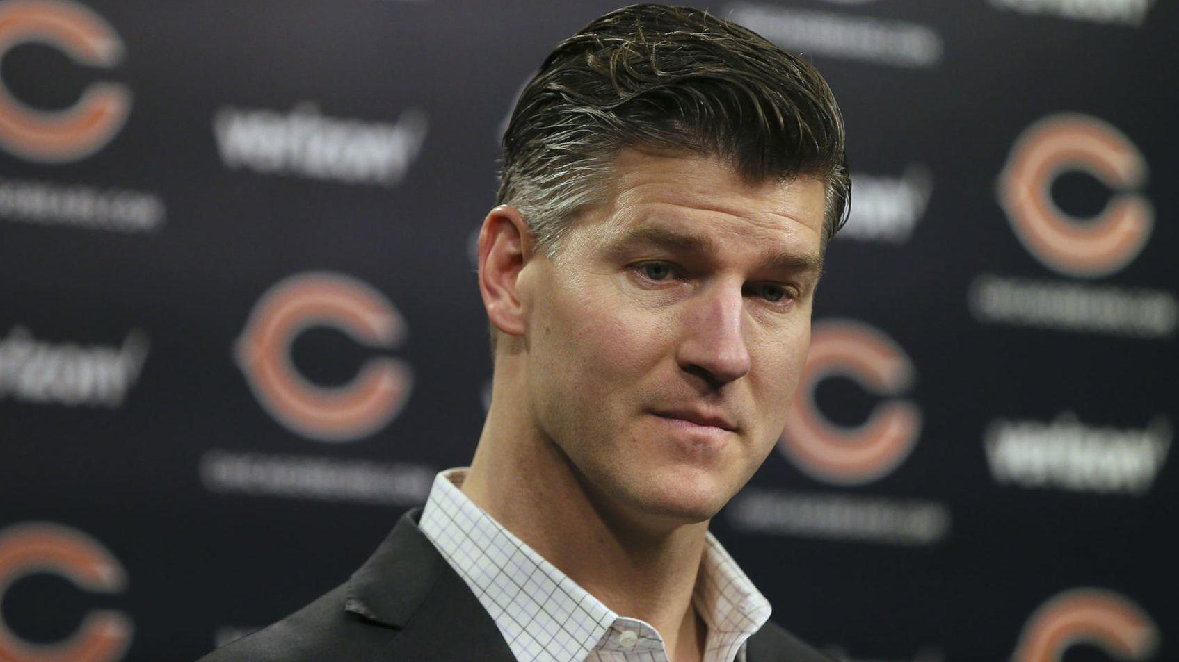Ct-spt-bears-ryan-pace-wide-receivers-20180316