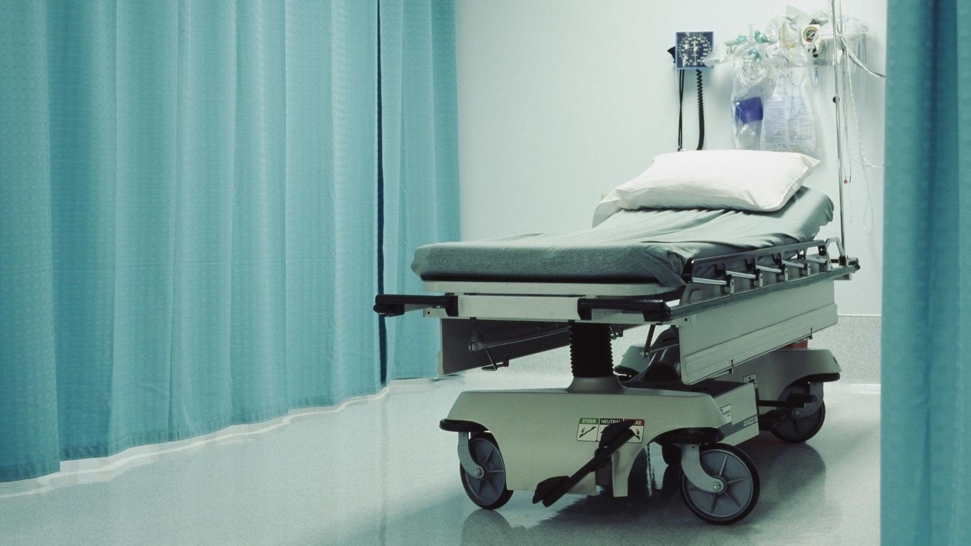 Another legal battle over life support shows the need for advance directives