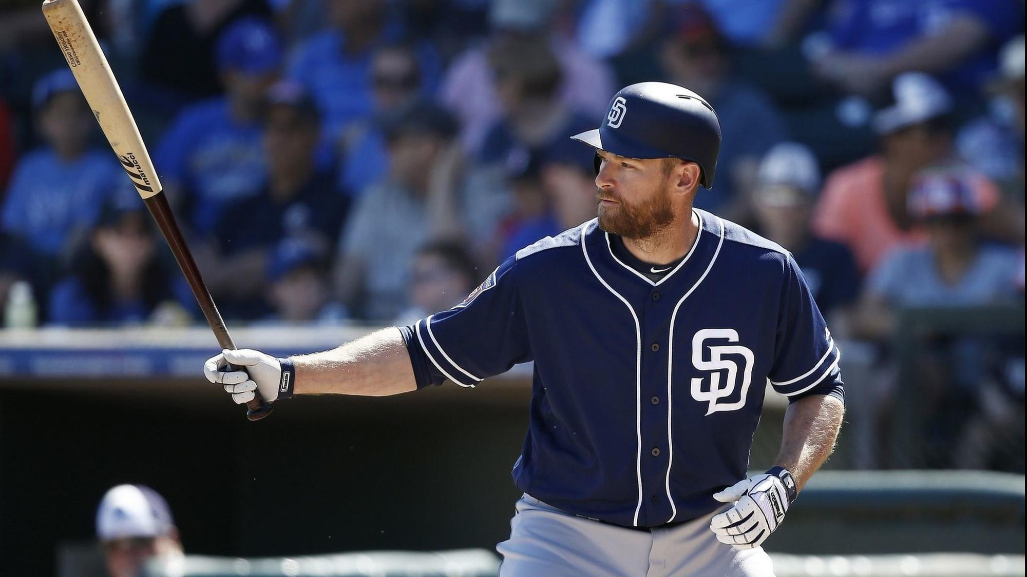 Sd-sp-padres-royals-spring-training-0316