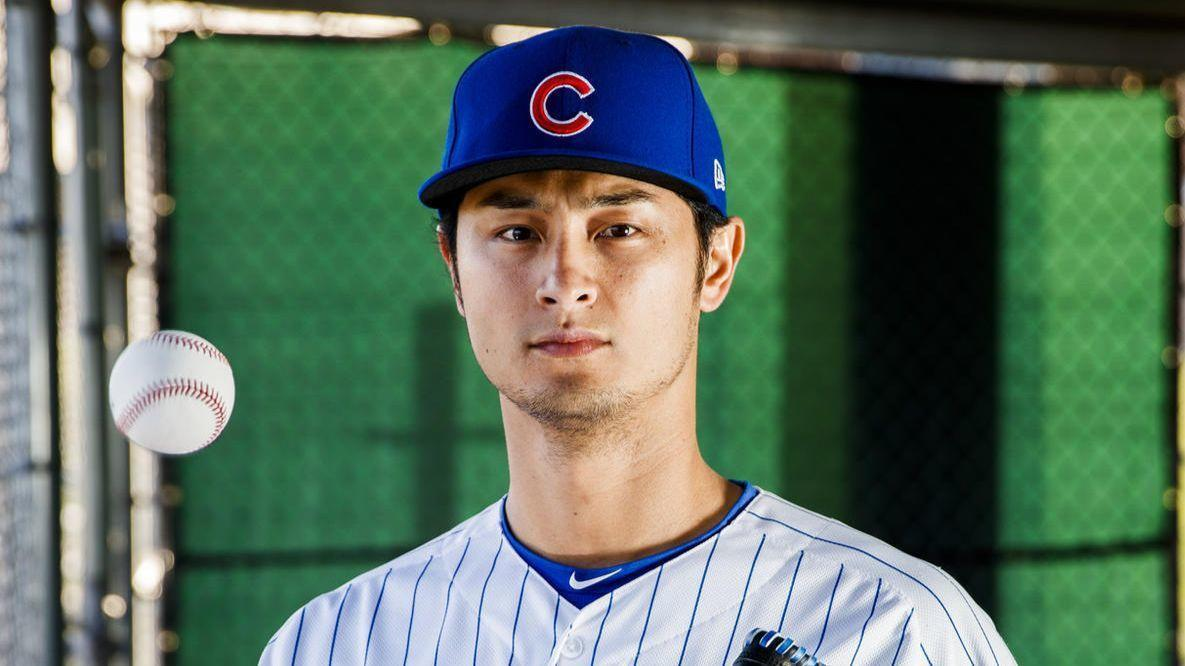 Ct-spt-cubs-yu-darvish-notes-20180316