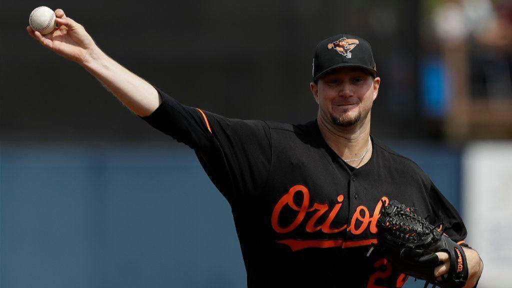Bs-sp-orioles-wright-20180317