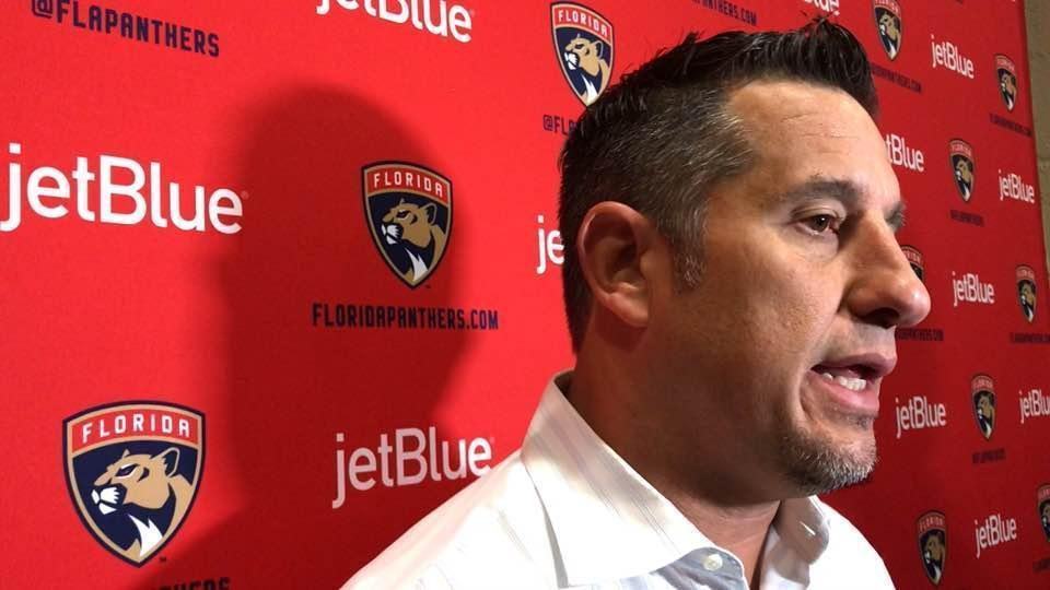 Sfl-bob-boughner-on-panthers-special-20180317