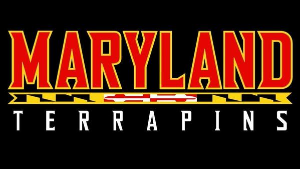 Defense stands tall for Maryland women's lacrosse in Big Ten-opening rout of Johns Hopkins