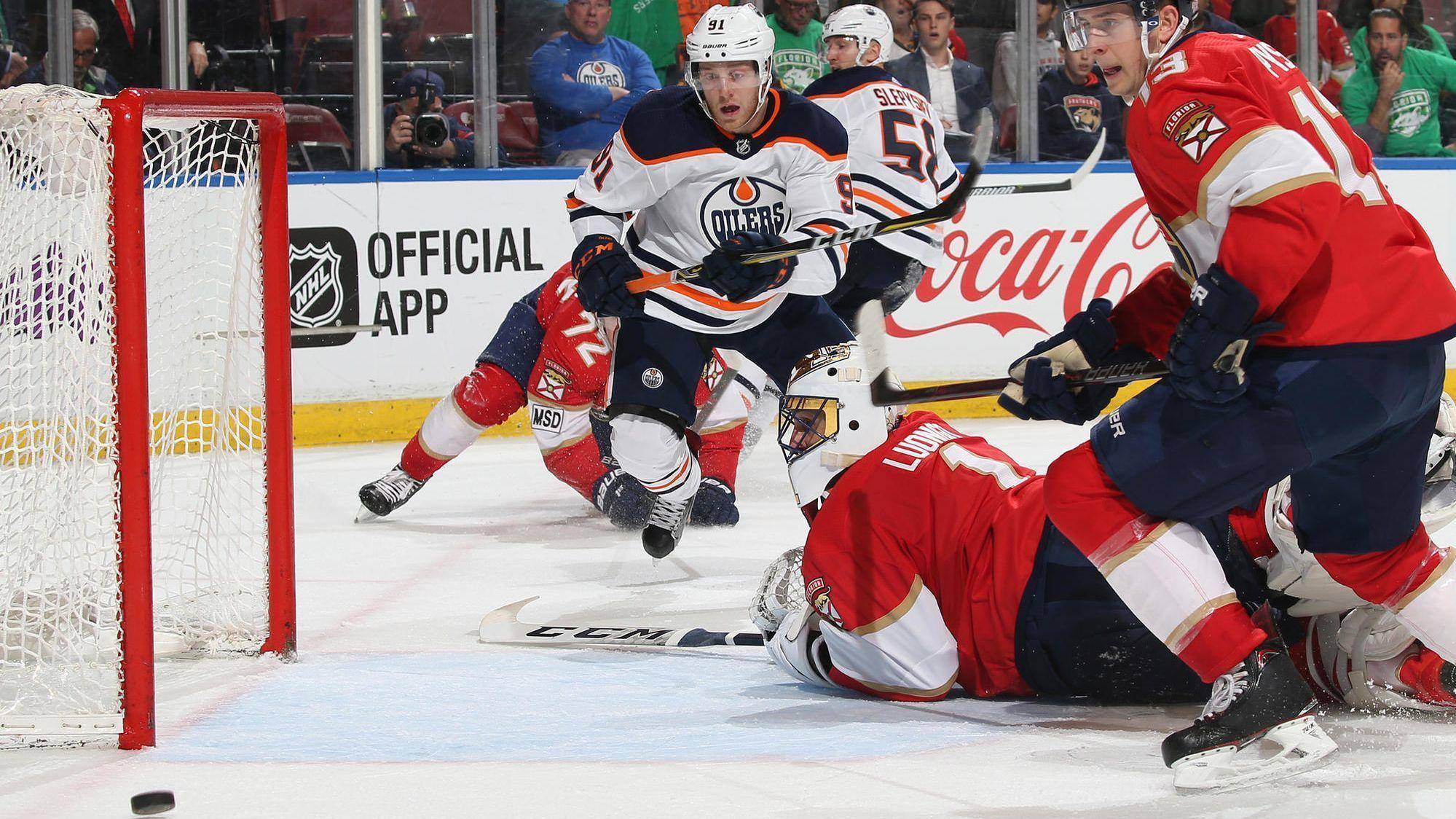 Fl-sp-panthers-oilers-20180317