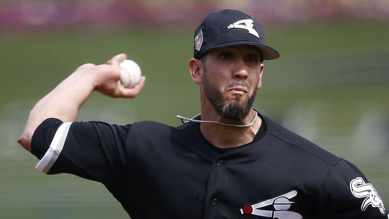 Ct-spt-white-sox-james-shields-opening-day-20180318