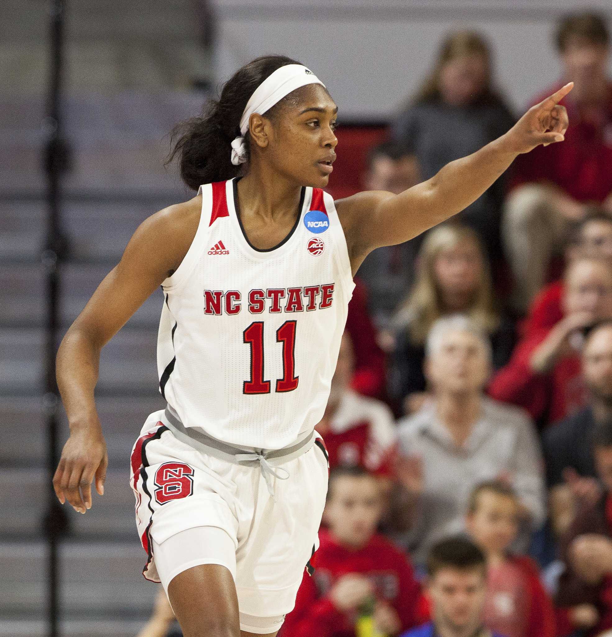 Bs-sp-bkw--ncaa-maryland-nc-state-318-20180317