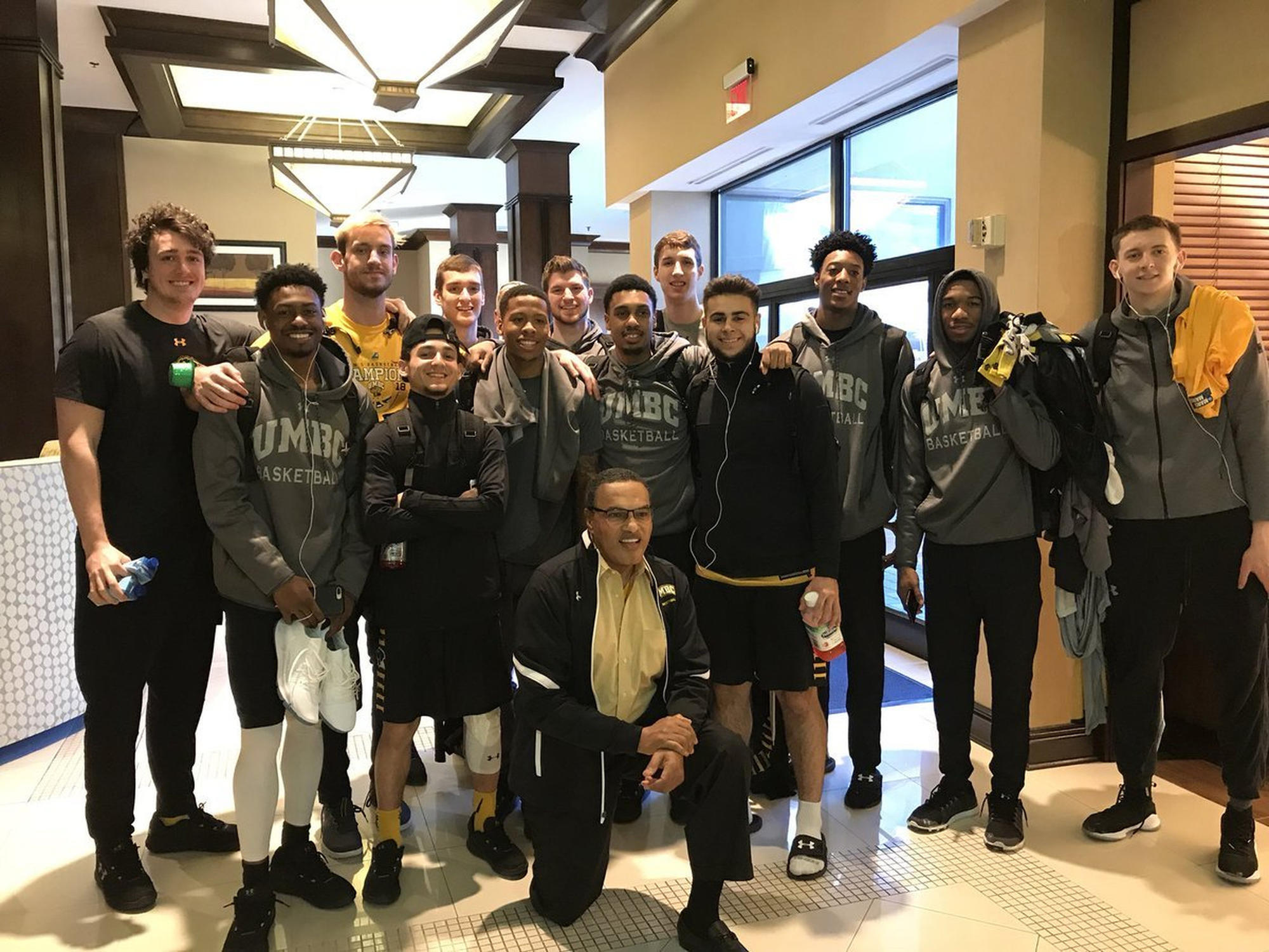 Bs-md-umbc-continued-attention-20180318