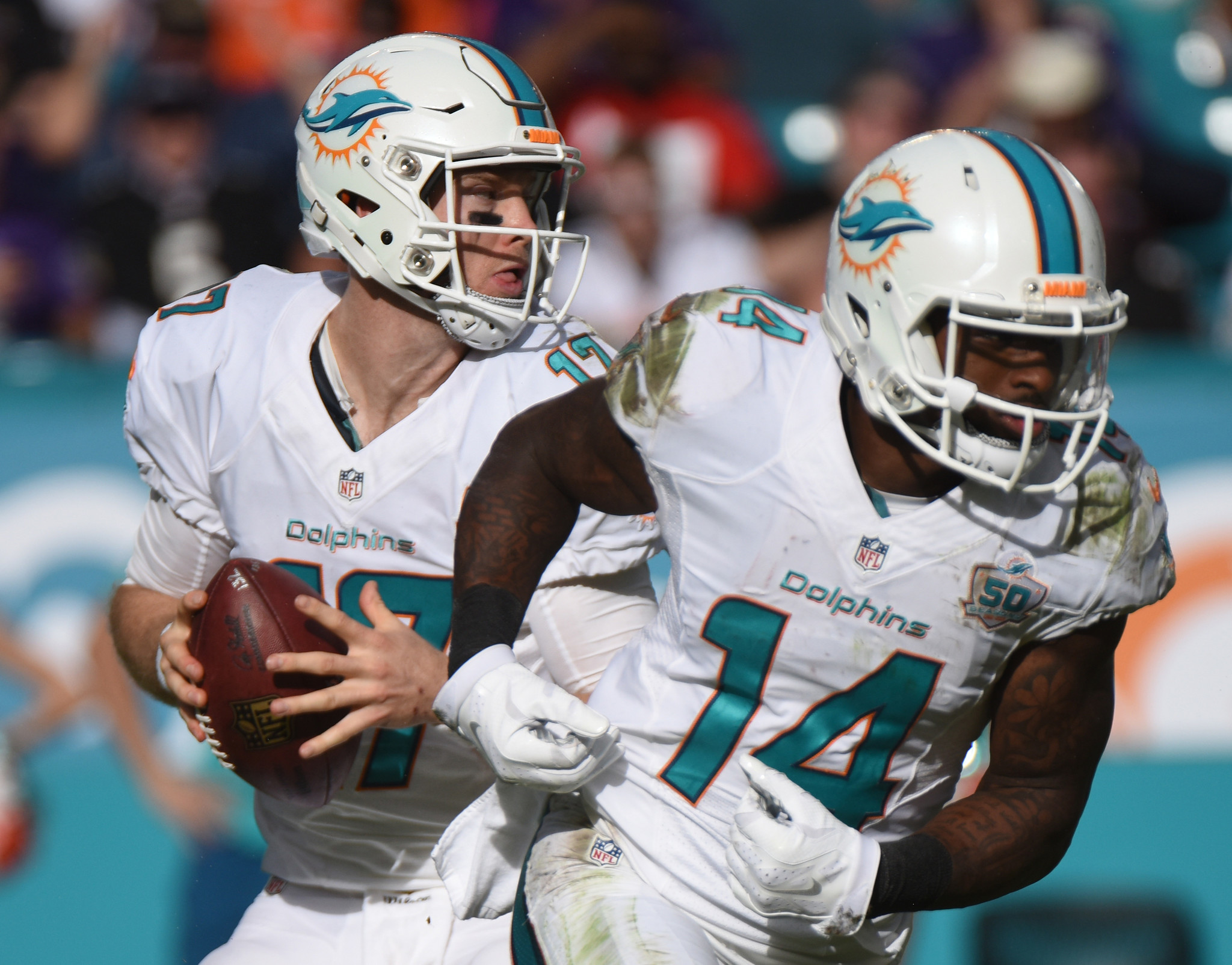 Sfl-dolphins-perkins-roster-change-20180318
