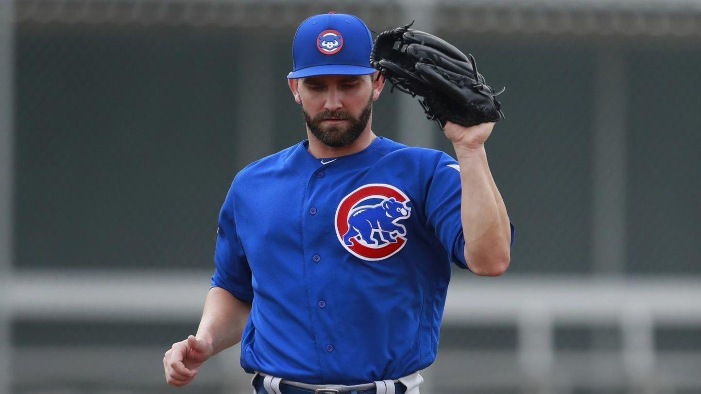 Ct-spt-cubs-tyler-chatwood-strikes-20180318