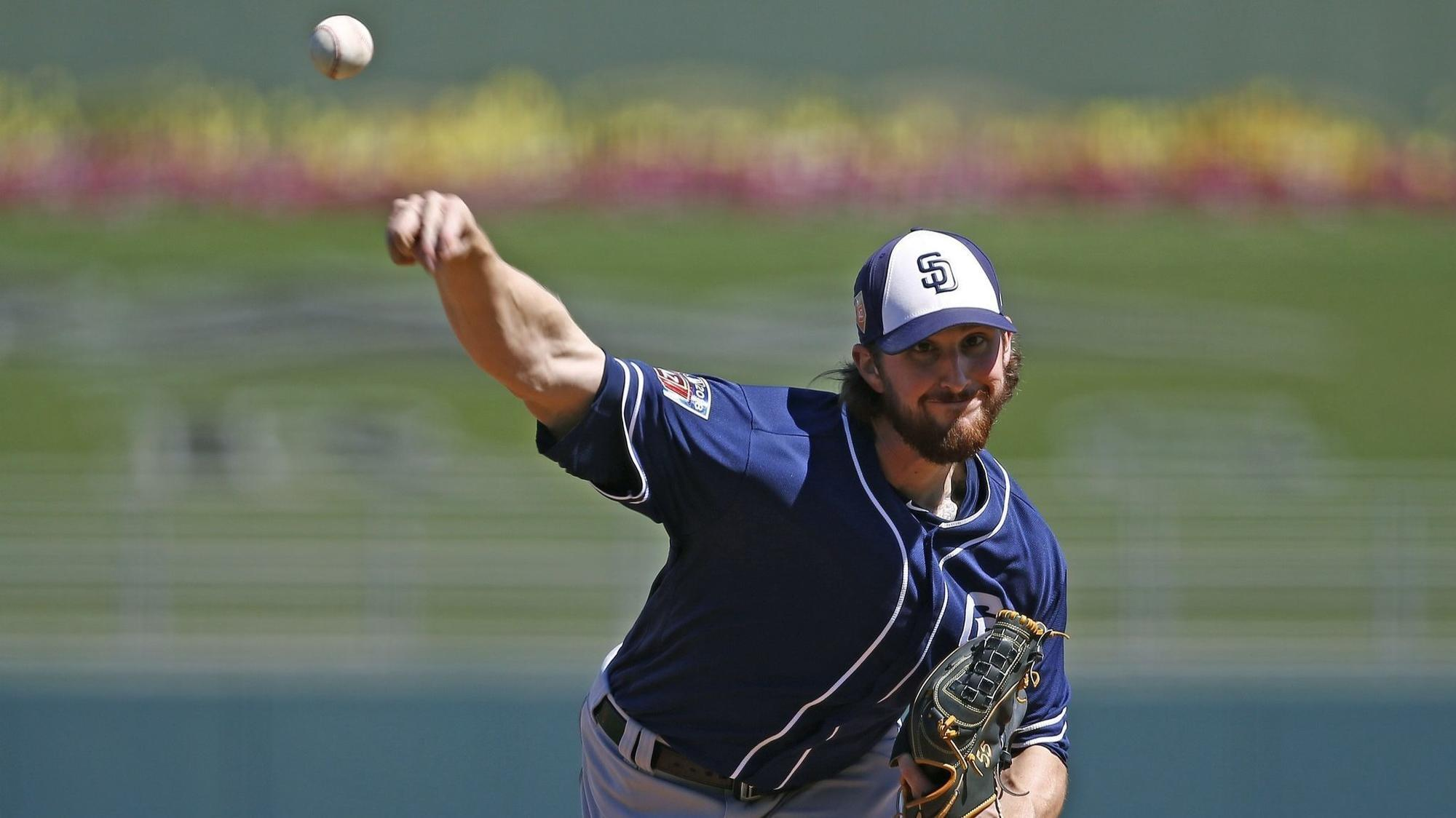 Sd-sp-padres-mitchell-myers-cuts-0318